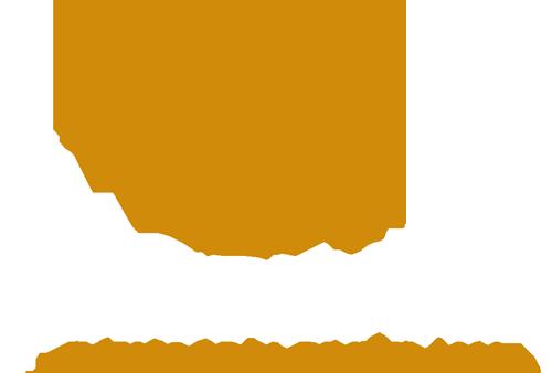 logo Magrenan
