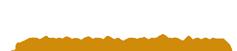 Magreñán Logo